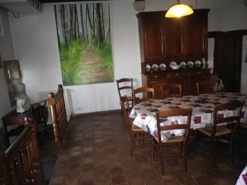 Investment property house / villa Hastingues 327000€ - Picture 5