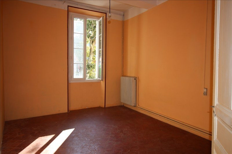 Vente maison / villa Mazan 165000€ - Photo 6