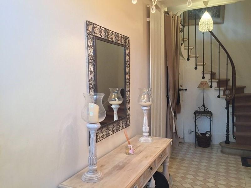 Vente maison / villa Villennes sur seine 720000€ - Photo 3