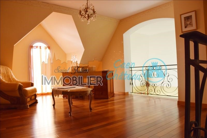 Vente maison / villa Argences 357000€ - Photo 5