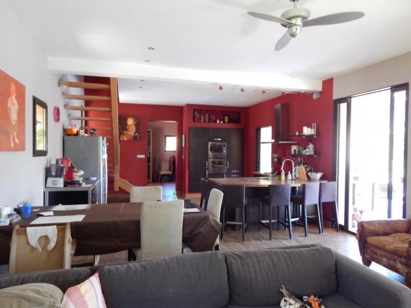 Sale house / villa Sillans-la-cascade 499000€ - Picture 6
