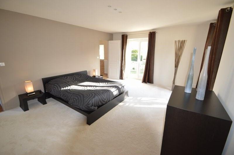 Vente de prestige maison / villa Caen 714550€ - Photo 7