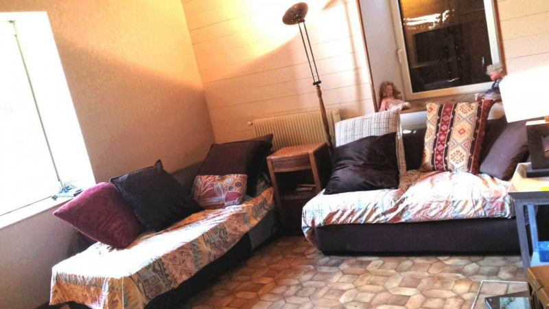 Rental apartment Seynod 1600€ CC - Picture 2
