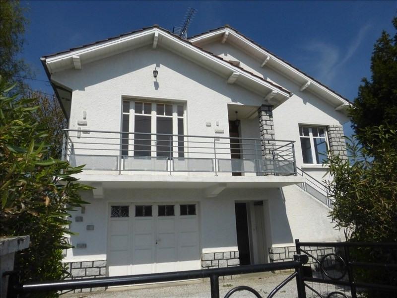 Location maison / villa Pau 1345€ CC - Photo 1