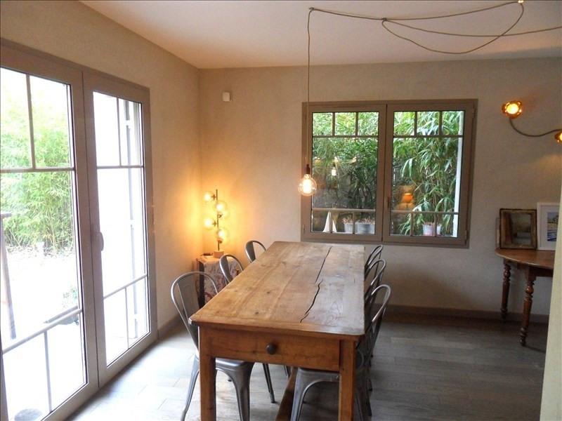 Sale house / villa Muret 449000€ - Picture 5