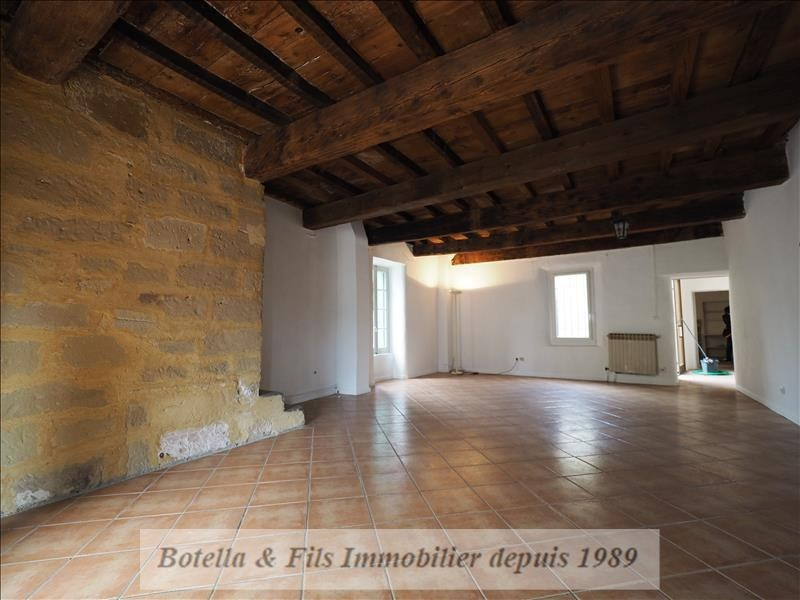 Sale house / villa Uzes 229000€ - Picture 2