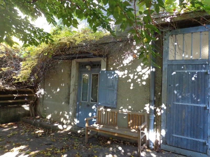 Location appartement Villeurbanne 1300€ +CH - Photo 3