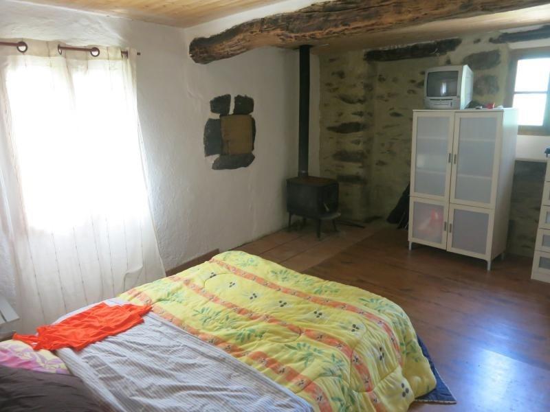 Vente maison / villa Vallespir / conflent 514000€ - Photo 7