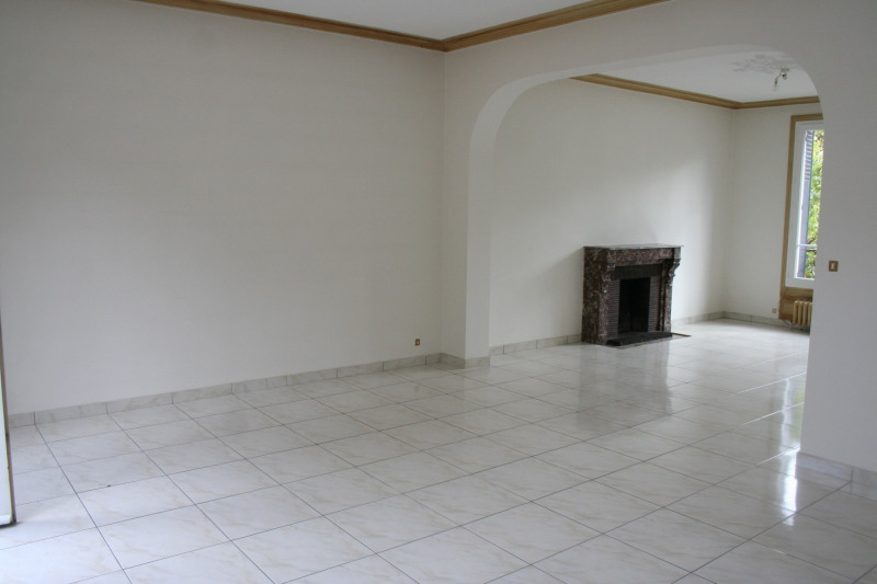 Vente maison / villa Domont 495000€ - Photo 4