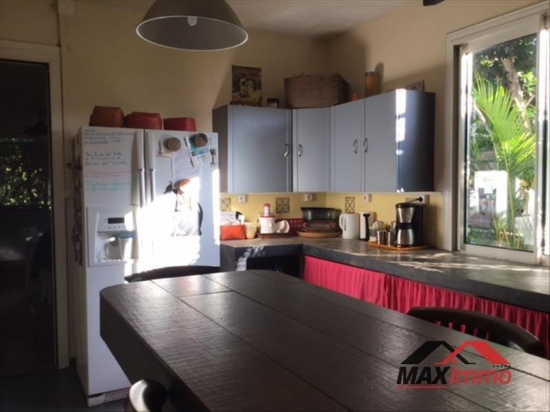 Vente maison / villa St louis 415000€ - Photo 13