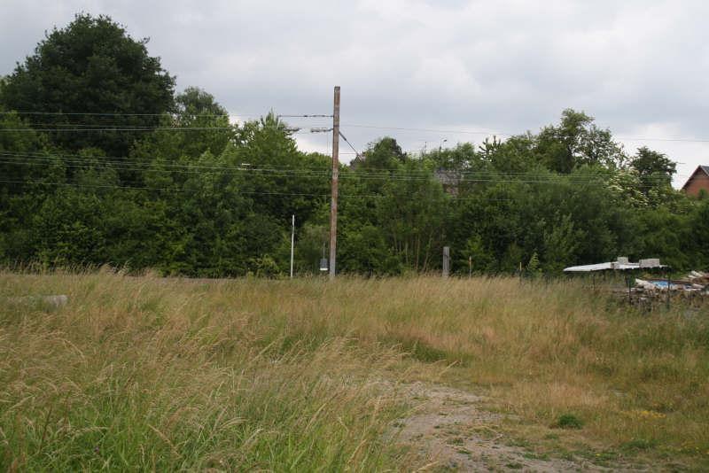 Vente terrain Avesnes sur helpe 21300€ - Photo 2