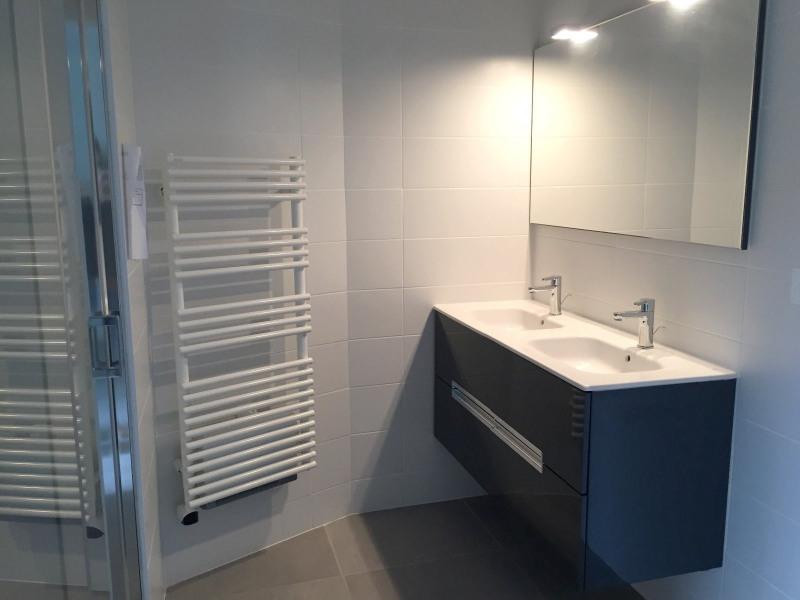 Vente appartement Veigy foncenex 420000€ - Photo 11