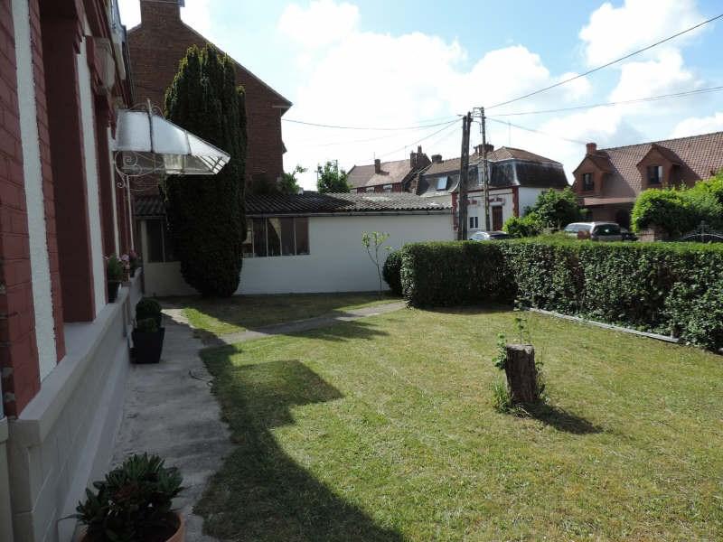Sale house / villa Arras 253000€ - Picture 2