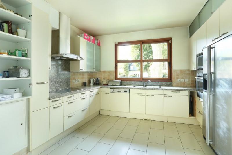 Престижная продажа дом Neuilly-sur-seine 3700000€ - Фото 14