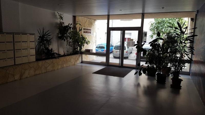 Venta  apartamento Agen 33300€ - Fotografía 4