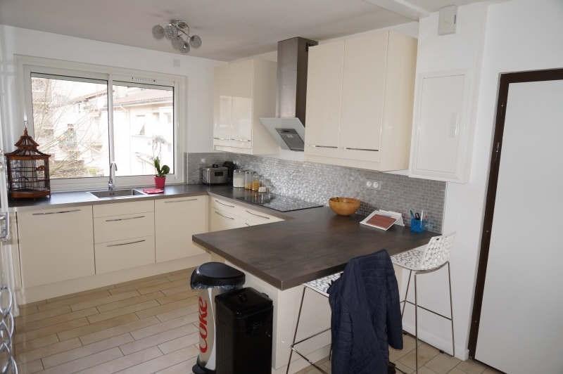Venta  apartamento Ste colombe 219000€ - Fotografía 6