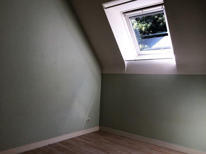 Vente appartement Quimperle 79950€ - Photo 5