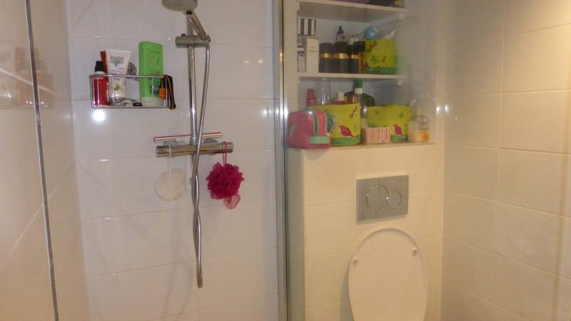 Vente appartement Bagneres de luchon 89 880€ - Photo 7
