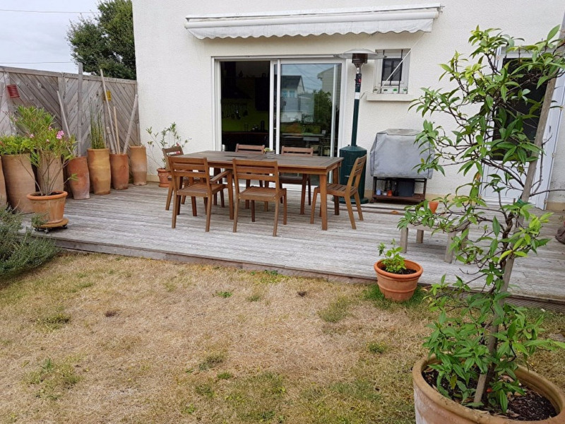 Sale house / villa Cholet 229 900€ - Picture 5