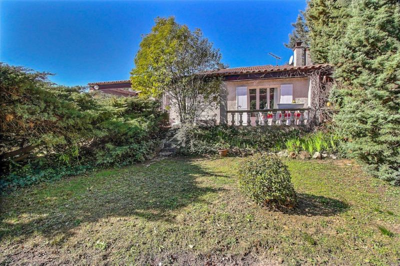 Vente maison / villa Manduel  - Photo 11