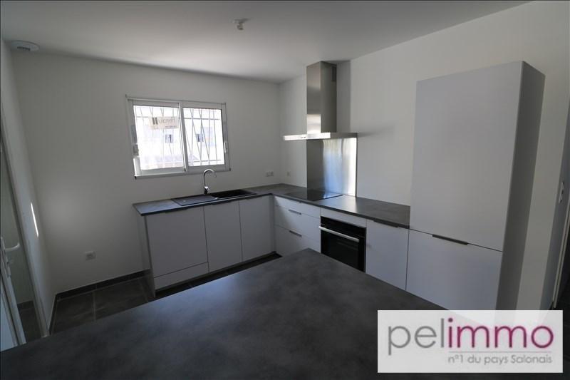 Vente maison / villa Eyguieres 429000€ - Photo 3