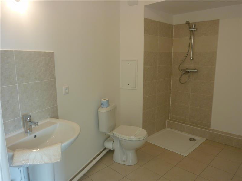 Vente appartement Poissy 141500€ - Photo 3