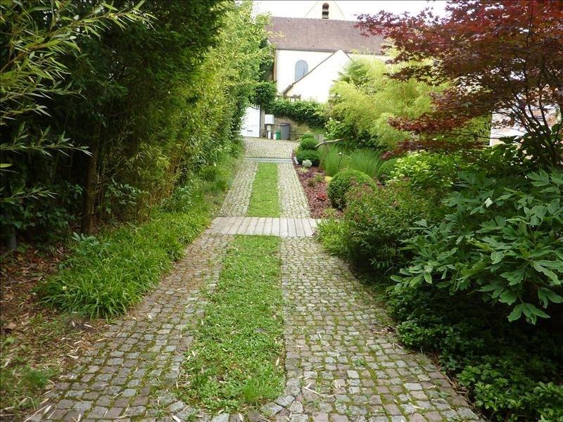 Sale house / villa Orsay 895000€ - Picture 3
