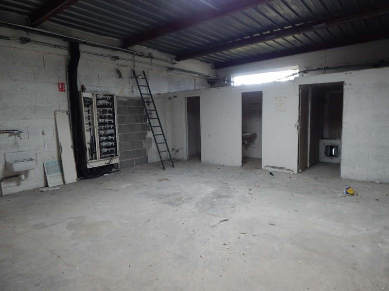 Location boutique Rilhac razncon 720€ +CH/ HT - Photo 7