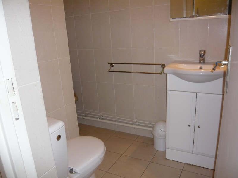 Vente appartement Paris 14ème 150000€ - Photo 3