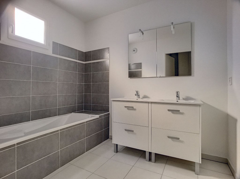 Vente appartement Cagnes sur mer 395000€ - Photo 6