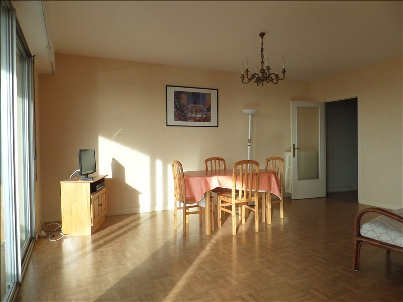Sale apartment St brevin les pins 232 100€ - Picture 3