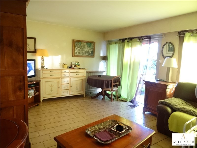 Vente appartement Frejus 340000€ - Photo 1
