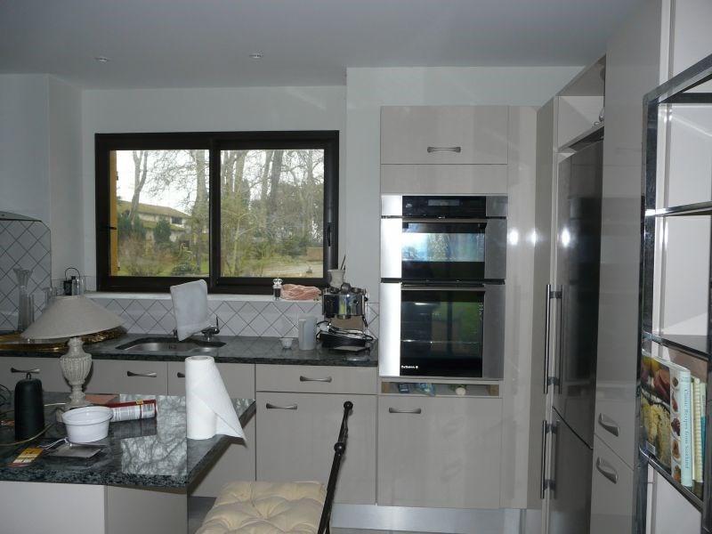 Deluxe sale house / villa Bram 997000€ - Picture 7