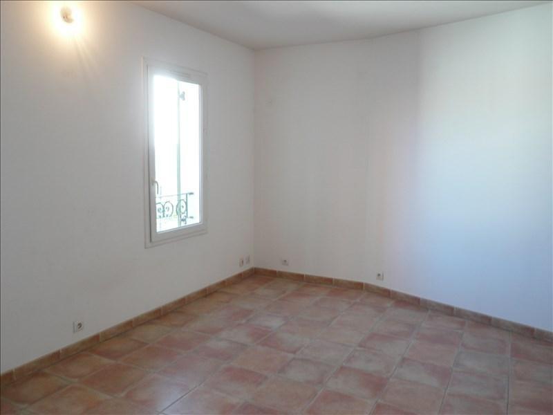 Location appartement Six fours les plages 459€ CC - Photo 3
