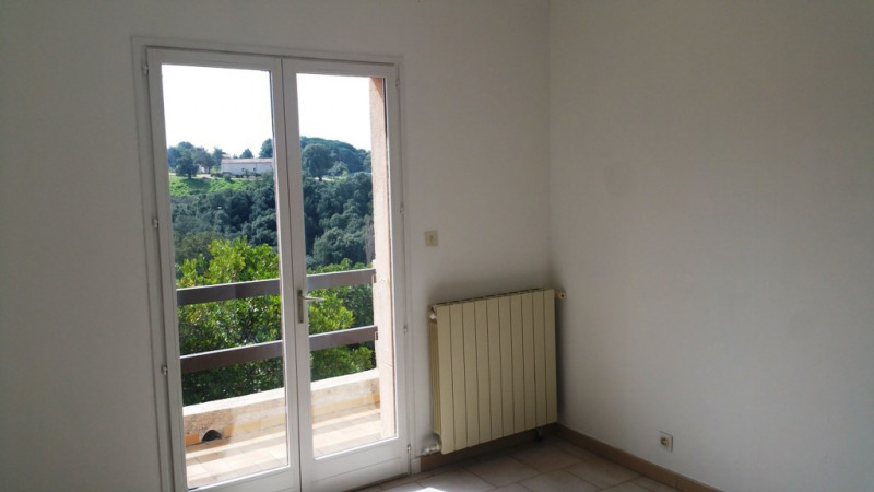 Vente maison / villa Porticcio 395 000€ - Photo 9