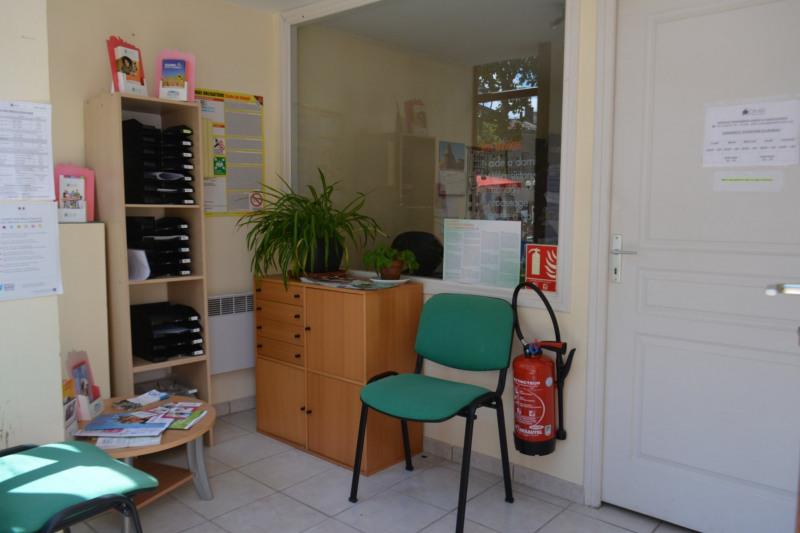 Revenda armazém Tarare 65000€ - Fotografia 5