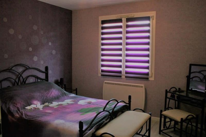 Sale house / villa Traenheim 249700€ - Picture 13