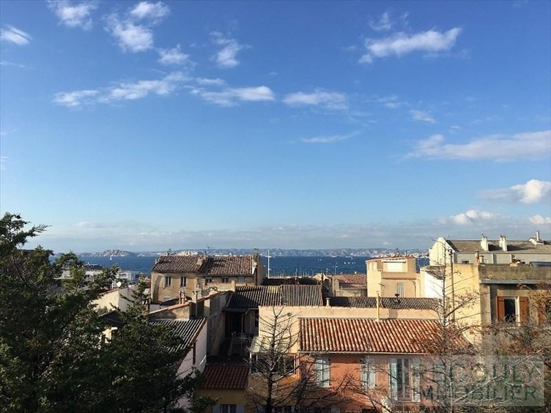 Vente de prestige maison / villa Marseille 8ème 750000€ - Photo 1