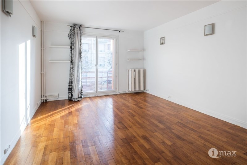 Vente appartement Colombes 239000€ - Photo 1