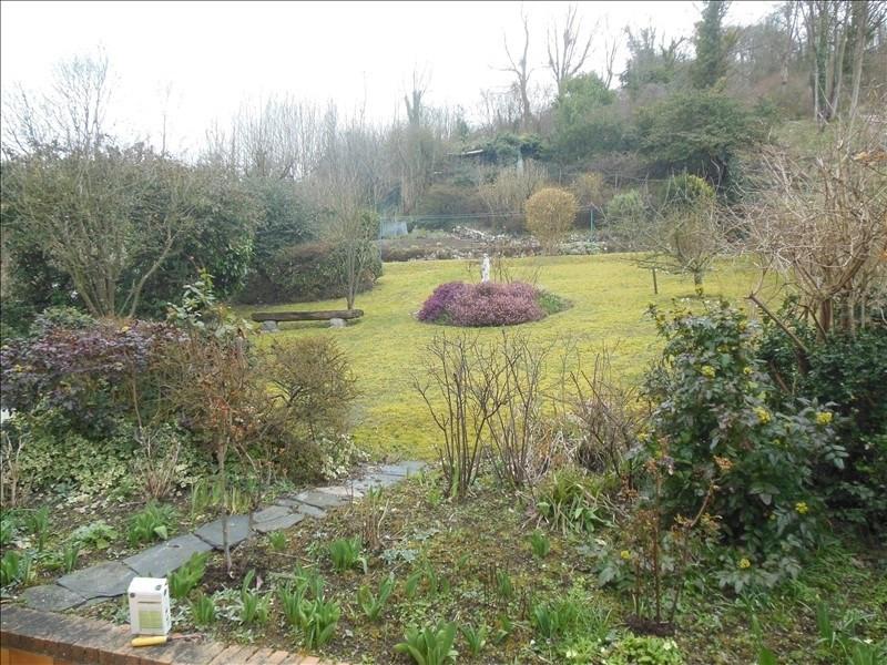 Vente maison / villa Amfreville la mi voie 239000€ - Photo 5
