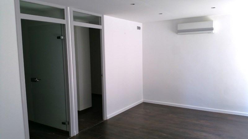 Sale office Ajaccio 170000€ - Picture 5