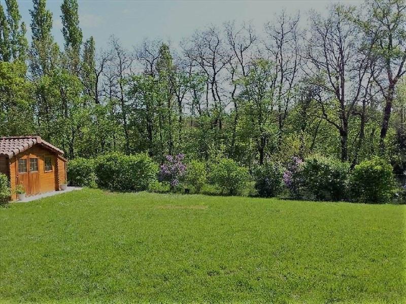 Sale house / villa Caraman (secteur) 203000€ - Picture 2