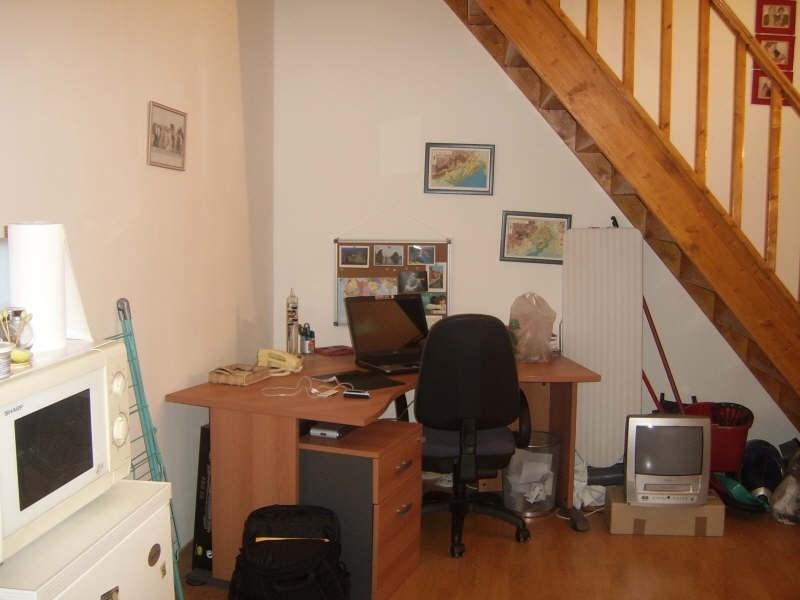 Venta  apartamento Nimes 75000€ - Fotografía 2