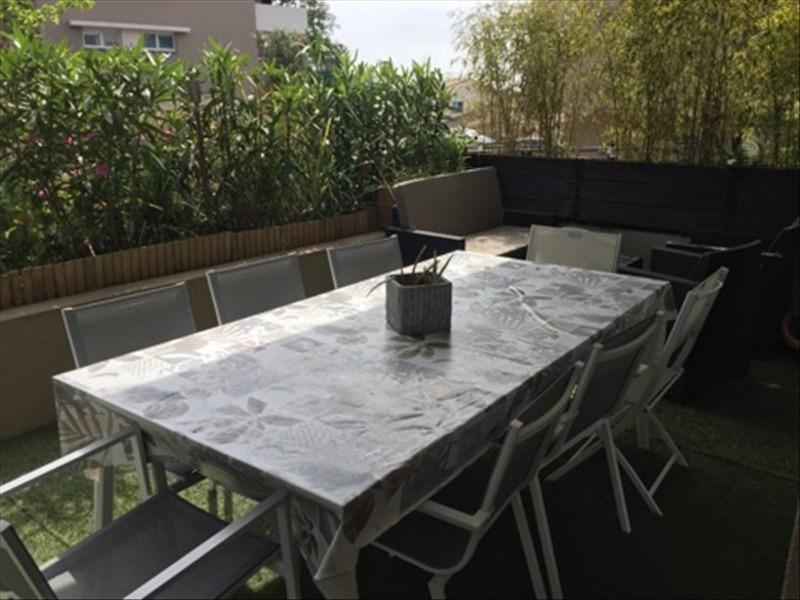 Sale apartment Frejus 271000€ - Picture 1