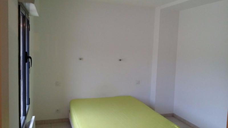 Location appartement Vedene 590€ CC - Photo 6