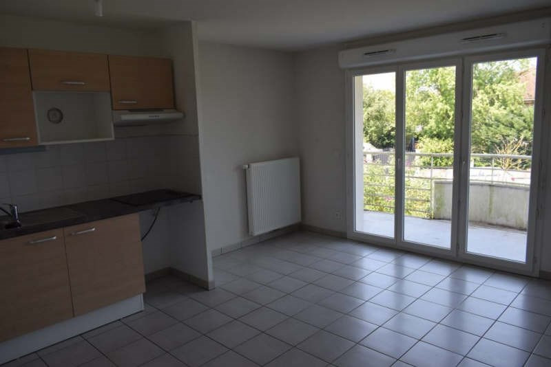 Vente appartement Villenave d ornon 183 750€ - Photo 2