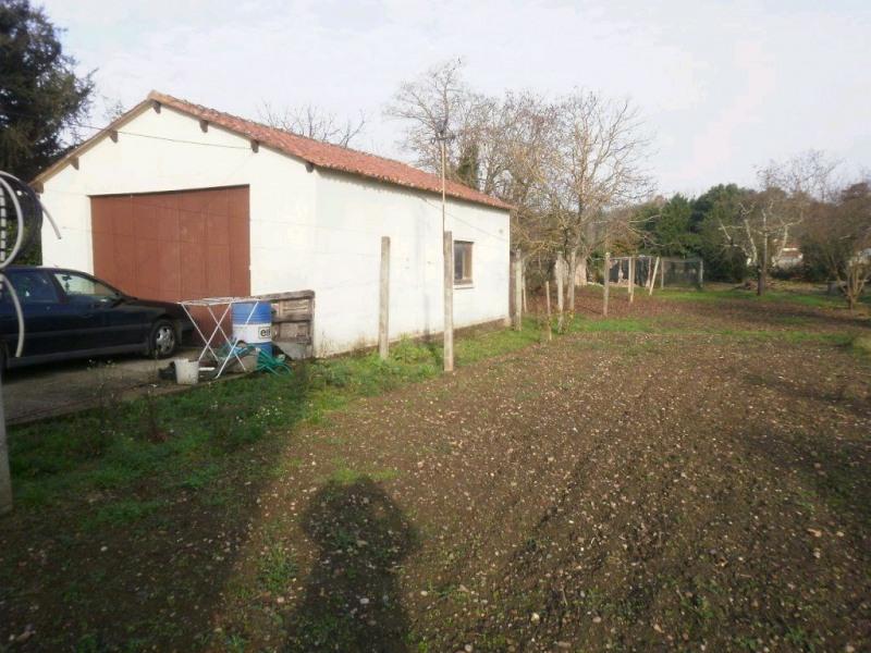 Sale house / villa La force 125350€ - Picture 3