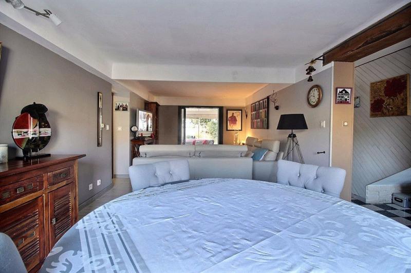 Vente maison / villa Rodilhan 269000€ - Photo 5