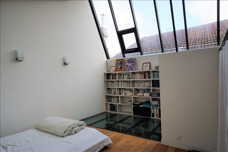 Vente appartement Argenteuil 365700€ - Photo 5