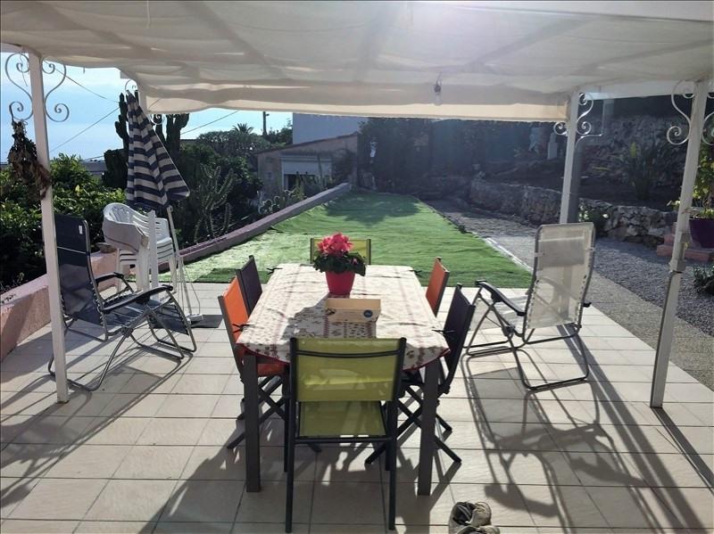 Immobile residenziali di prestigio casa Roquebrune cap martin 1564000€ - Fotografia 9